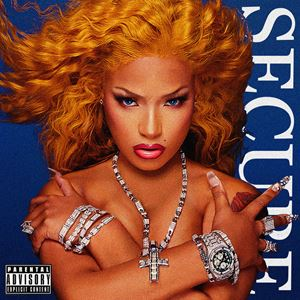 Stefflon Don Interlude Lyrics