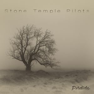 Stone Temple Pilots Sunburst Lyrics