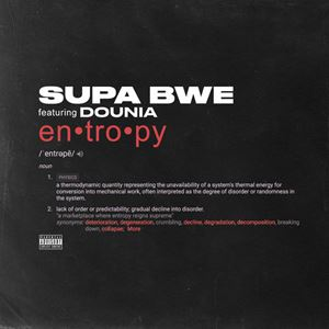 Supa Bwe Entropy Lyrics