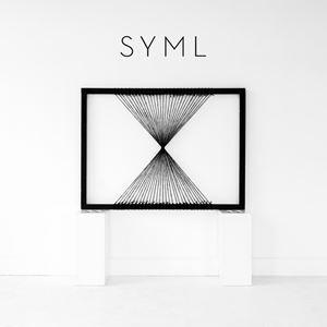 SYML Everything All at Once Lyrics