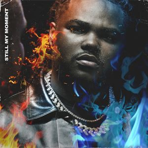 Tee Grizzley Lost and Found Lyrics