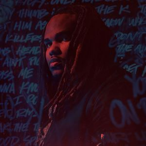 Tee Grizzley Overseas Lyrics