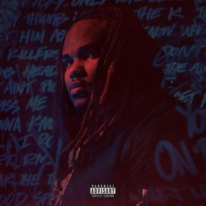 Tee Grizzley Sweet Thangs Lyrics