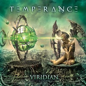 Temperance Start Another Round Lyrics