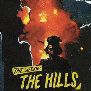 The Weeknd The Hills Songtext