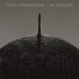 Titus Andronicus My Body and Me Lyrics