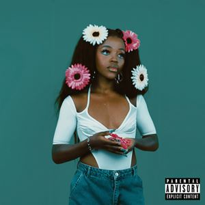 Tkay Maidza Don't Call Again Lyrics