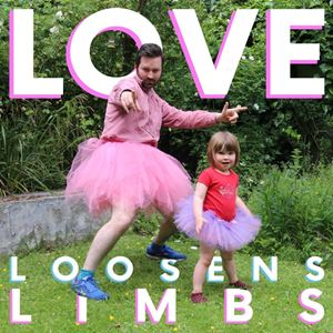 Tom Rosenthal Love Loosens Limbs Lyrics