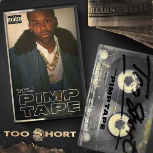 Too $hort The Game Taught Me Lyrics