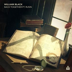 William Black Back Together Lyrics