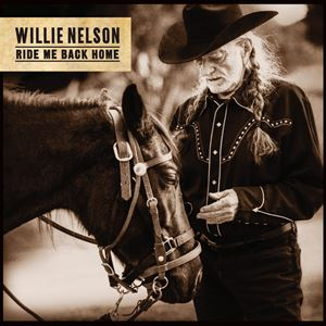 Willie Nelson Immigrant Eyes Lyrics