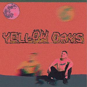 Yellow Days How Can I Love You? Lyrics