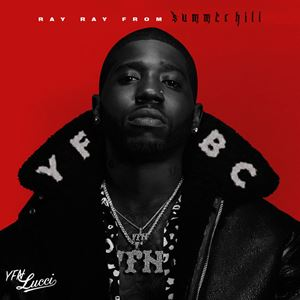 YFN Lucci Keep Your Head Up Lyrics