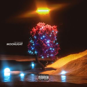 Yo Trane Moonlight Lyrics