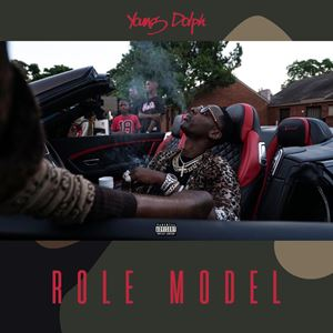 Young Dolph I Think I Can Fly Lyrics