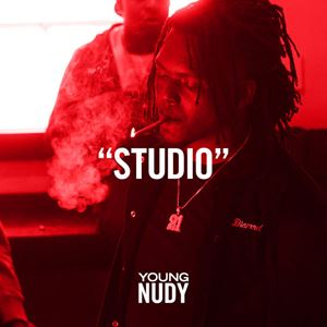 Young Nudy Studio Lyrics