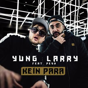 Yung Larry