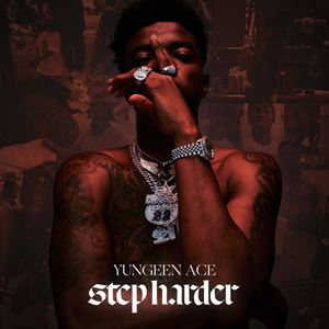 Yungeen Ace In Love Songtext