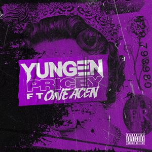 Yungen Pricey Lyrics